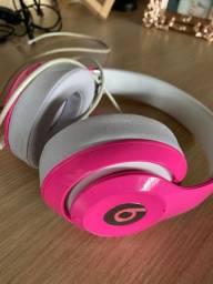 Fone Beats Studio Wirelles 2