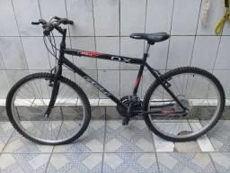 Bicicleta GS-1 OX