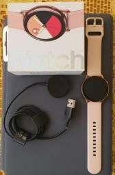 Galaxy Watch geração 1 - novíssimo