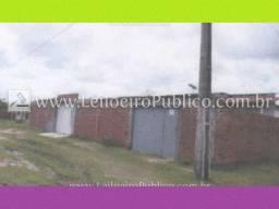Monção (ma): Casa vsyeg dbqyg