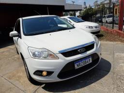 Focus Hatch 1.6 Flex 2012/2013