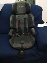 Cadeira para criança 250$