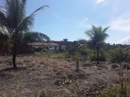Terreno em Itamaracá próximo ao Forte Orange