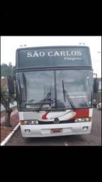 Scania 113 ano 93