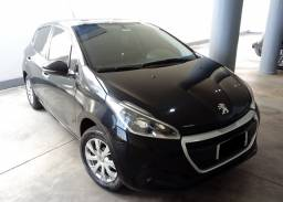 Peugeot 208 Active Pack 1.2 2017/2018
