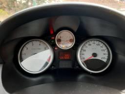 Peugeot 207 passion1.4 flex 2009/ 2010