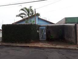 Vende-se Casa em Mogi Mirim