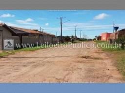 Campo Grande (ms): Casa sehxs ftwzo