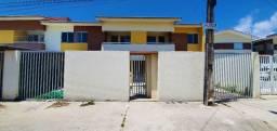 Excelente Privê em Pau Amarelo (Recém-Construído) - Um Belíssimo Residencial - R$ 600