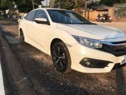 Honda exl 2.0 17/17