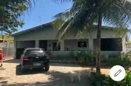 Aluguel de casa para Révellion