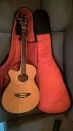 Instrumentos Canhoto