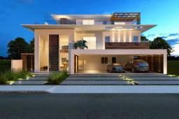 Quer sair do aluguel!!! Venha Construir a sua Casa! Lotes a prestação em Valparaíso GO