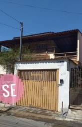 Venda casa 3 quartos + vaga garagem