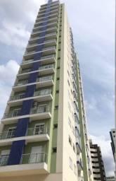 Apartamento 3 Quartos, Novo Centro, 81m²
