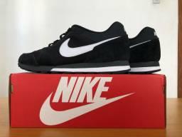 Nike MD Runner 2. Original. Novo. 43