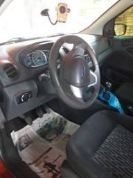 Ford se 2015/15