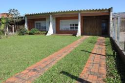 Casa 190 m2 em Tramandaí