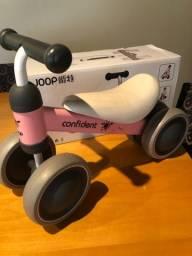 Mini Bike Infantil