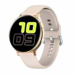 Smartwatch S20 PROVA D AGUA