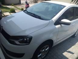 Volkswagen Fox G2 Prime I Motion 1.6 Mi Total Flex 8v 5p