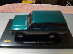 Miniatura Chevrolet Bonanza