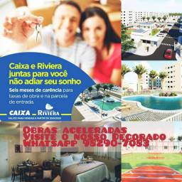Venha morar próximo do Carrefour e a cinco minutos do Caxias shopping!!!!