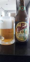 Cerveja colorado