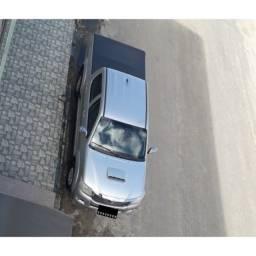 Hilux 13/13 SRV D-4D 4x4 3.0 Diesel Automático (Lacrado)