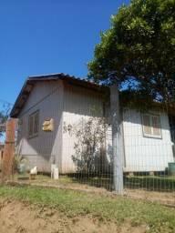 Casa 5x5.40 retirar do local