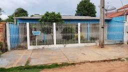 Casa excelente localização 2 quartos à venda com Varanda