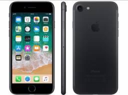 IPhone 7 fosco 32 GB