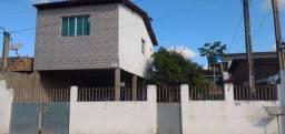 Duas casas em Paudalho por R$ 230.000,00