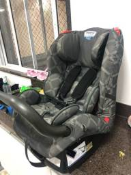 Cadeira para Auto Burigotto (até 25kg) Matrix Evolution