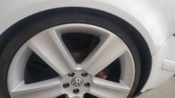 Troco rodas aro20 por iPhone 11pro