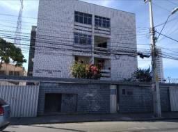 Apartamento, Rua Ildelfonso Albano, Dionísio Torres