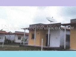 Monção (ma): Casa ozfup hknfj