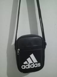 4 bags por 130 reais