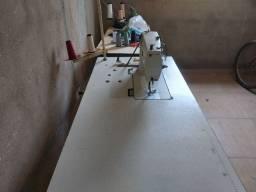 Máquina de costura ZOJE