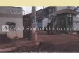 Cidade Ocidental (go): Casa oqpfm ywqer