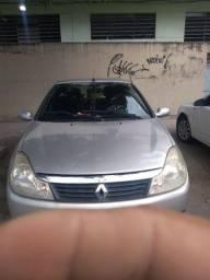 Renault symbol privilege 16 v 2011