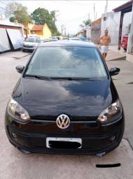 VW UP, Move, 2015, Completo.