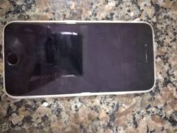 Vende se iPhone 6s