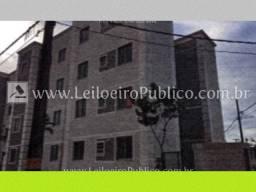 João Pessoa (pb): Apartamento jofim zuugl