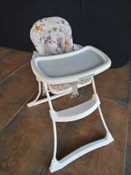 Cadeira de papa burigotto