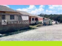 Águas Lindas De Goiás (go): Casa lqqdh wwqex