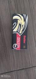 SSD NVME M.2 256 GBs