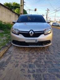 Renault Sandero 1.6 2017