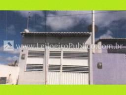 Campo Redondo (rn): Casa ohaen lwkce