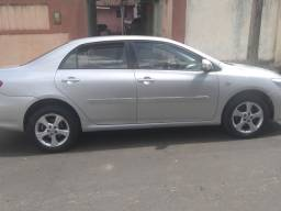 Corolla 2013/2014